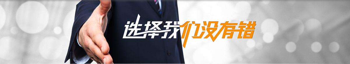 云南格维科技有限责任公司